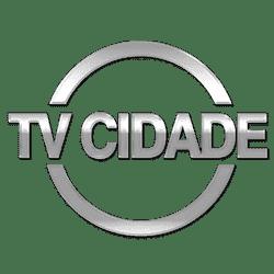 TV CIDADE BRUSQUE