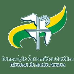 RCC Santo Amaro