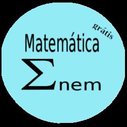 Matemática enem grátis