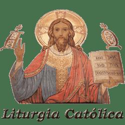Liturgia Católica