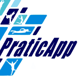 PraticApp