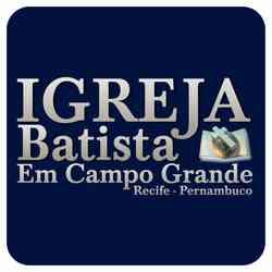 IBCG RECIFE PE