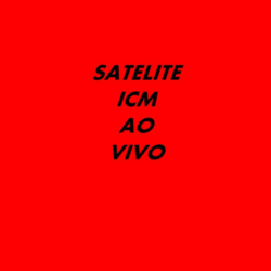 satelite icm ao vivo