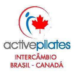 Intercâmbio de Pilates no Canadá - ActivePilates