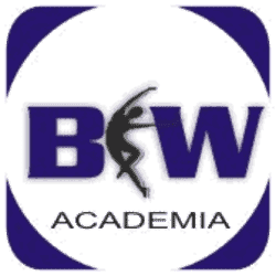 Academia Body Wellness
