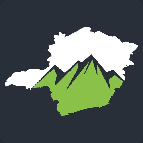 Minas Ecoturismo