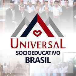 Universal Socioeducativo