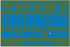 Polo de Inovação Teófilo Otoni