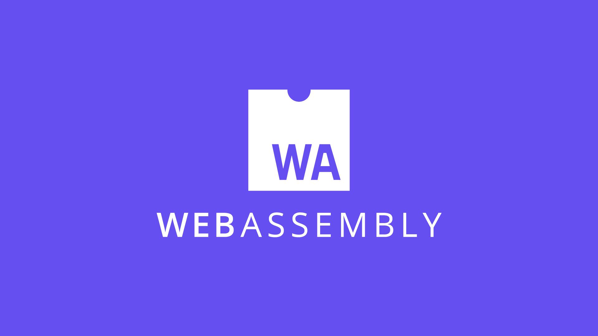 webassembly-pic
