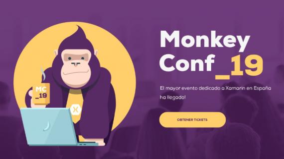 monkey-conf-thumb