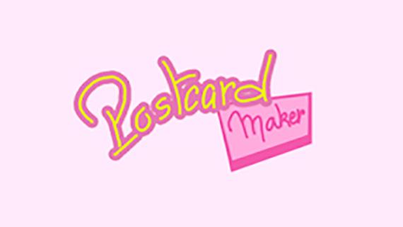 postcardmaker