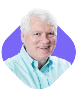 Billy HollisSoftware Designer/Developer