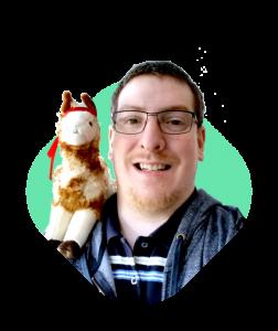 MichaelHawkerMicrosoft Senior Software Engineer (PAX)