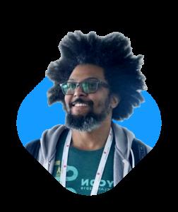AndresPineda.NET and Xamarin Developer