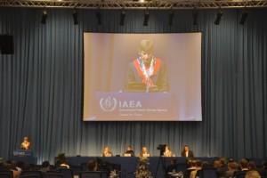 Angela Cane_IAEA