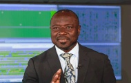 Lassina Zerbo of Burkina Faso assumes head of CTBTO