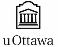 "High Representative delivers remarks on Disarmament: ""Old Challenges, New Opportunities"" at the University of Ottawa"