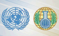 Statement attributable to the Spokesman for the Secretary-General on the closure of the OPCW-UN Joint Mission