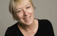 Nobel Peace Laureate Jody Williams coming to UN on 11 Feb to take part in the United Nations Academic Impact's Classroom Conversation - event to be webcasted