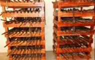 UNREC, Cote d'Ivoire to Host Training Initiative on Combating Illicit Arms Trafficking, Bolstering Stockpile Management