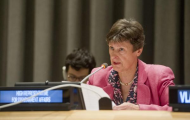 High Representative's remarks to the 61st Session of the Secretary-General's Advisory Board on Disarmament Matters