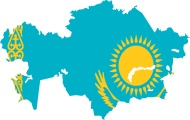 Kazakhstan to host workshop on implementing Security Council resolution 1540