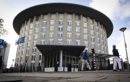 "OPCW Executive Council Notes ""Increasing Pace"" in Moving Chemicals out of Syria"