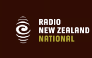 High Representative Kane interviewed by radio New Zealand on the UN's disarmament work