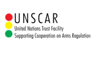 United Nations Trust Facility Supporting Cooperation on Arms Regulation (UNSCAR) - 2014 Call for Proposals is open from 26 May - 18 July