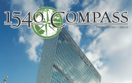 Security Council resolution 1540's 10th Anniversary Issue of the 1540 Compass now available