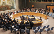 "Letter from SG to Security Council: 14th report  by Director  General/OPCW on ""Progress  in  the elimination of the Syrian chemical weapons programme"""