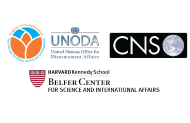 Netherlands, UNODA, CNS and Kennedy School Seeking Academics to Participate in Nuclear Non-Proliferation Treaty Symposium (New York), 28 April 2015