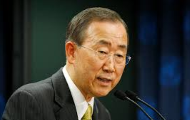 Statement by the Secretary-General on agreement between the P5+1 and the Islamic Republic of Iran