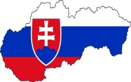 Slovakia becomes 93rd State Party to Convention on Cluster Munitions