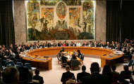 Statement attributable to the Spokesman for the Secretary-General on the implementation of Security Council Resolution 2235 (2015)