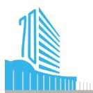 CTBT 14 Conference