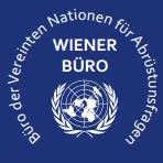 UNODA Vienna Office Emblem
