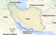 Statement attributable to the Spokesman for the Secretary-General on Implementation Day of the Joint Comprehensive Plan of Action (Iran Nuclear)