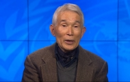 INTERVIEW: Goal of first-ever UN resolution resonates even now – the story of an Atomic Bomb Survivor (Hibakusha)