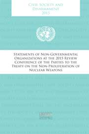 NGO 2010