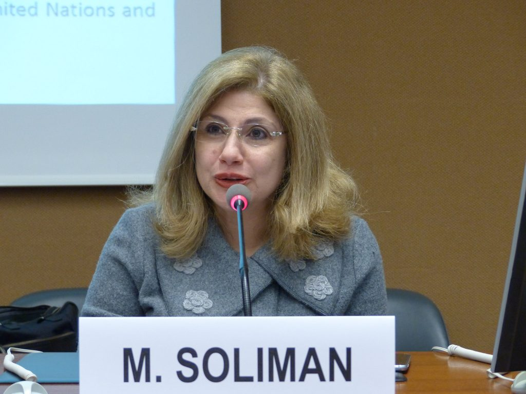 mary-soliman