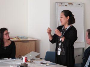 hiroshima-and-nagasaki-creating-curriculum-04