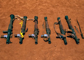 ammunition-2