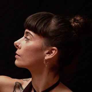 Profile picture of Gorgone