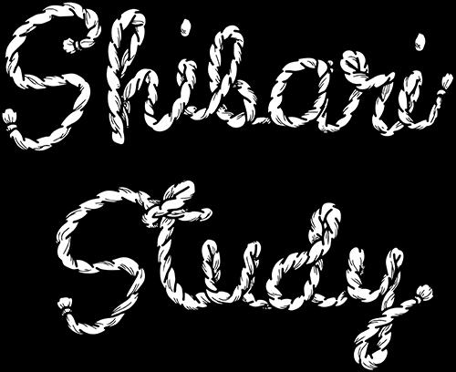 Shibari Logo