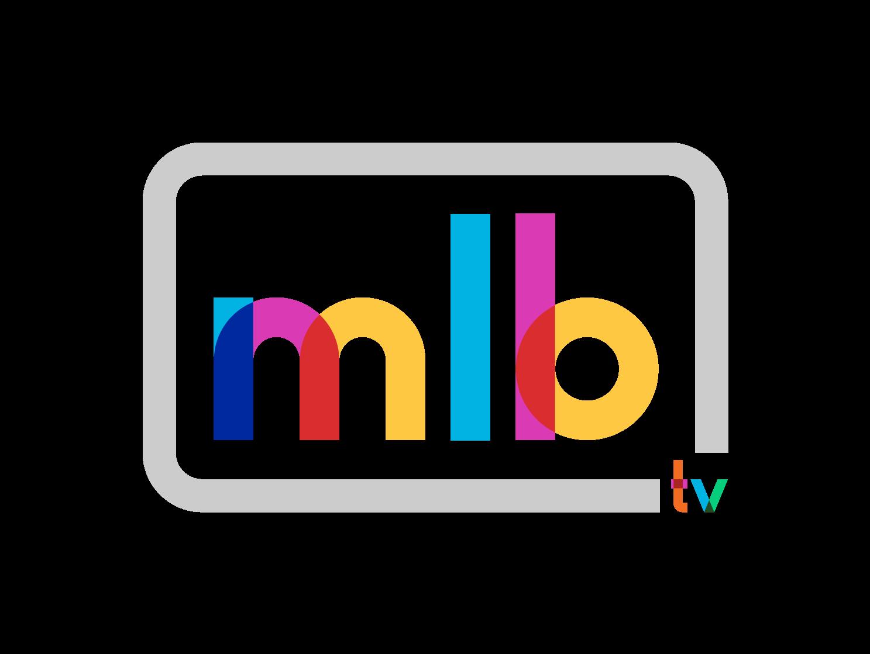 """MLB"""