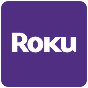 https://channelstore.roku.com/details/198078/kweli-tv-app
