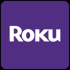 https://channelstore.roku.com/details/198078/kweli-tv-app