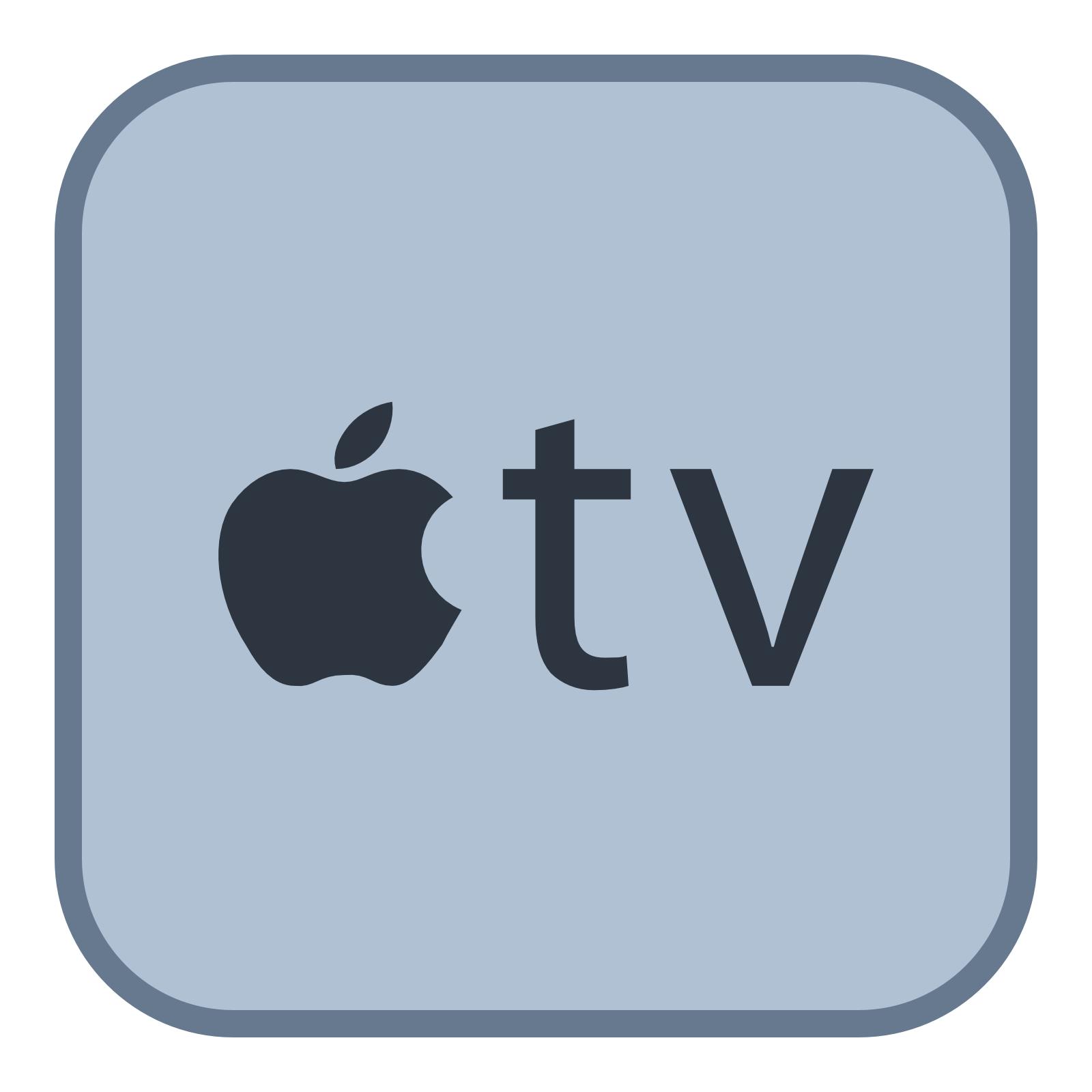 kweliTV Apps | kweliTV