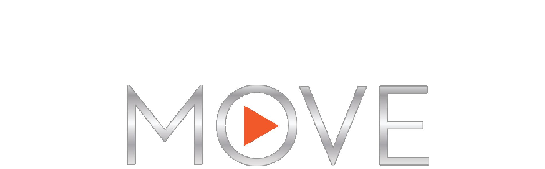 LET'S MOVE! オンラインフィットネスならMOSSA MOVE